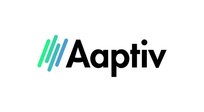 Aaptiv Promo Code For 50% Off New Annual Membership Plans