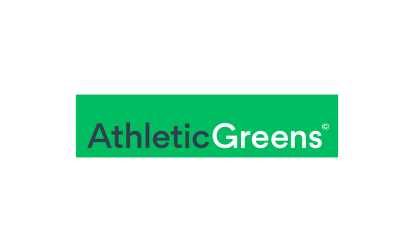 Athletic Greens Promo Code For 20 Free Travel Packs With First Purchase