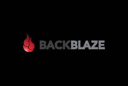 15-Day Free Trial Of Backblaze