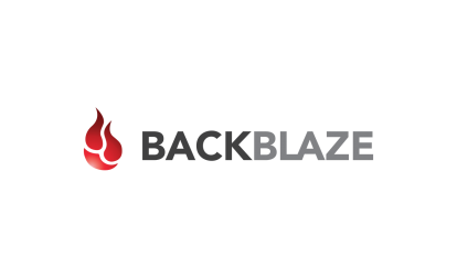 Backblaze Promo Code For 15-Day Free Trial