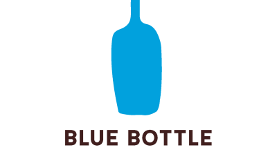 Blue Bottle Coffee Promo Code For $10 Off Your First Coffee Subscription Order