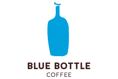 $10 Off Your First Coffee Subscription Order From Blue Bottle Coffee