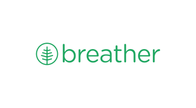 Breather Promo Code For $100 Off Your First Booking