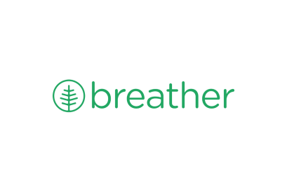 $100 Off Your First Booking With Breather