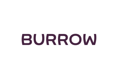 $50 Off Your Order From Burrow.com