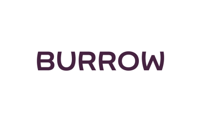 Burrow Promo Code For $75 Off The Ultimate Sofa