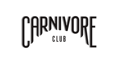 Carnivore Club Promo Code For 10% Off Your Order