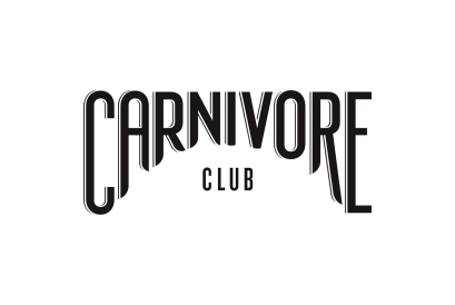 10% Off Your Order From Carnivore Club