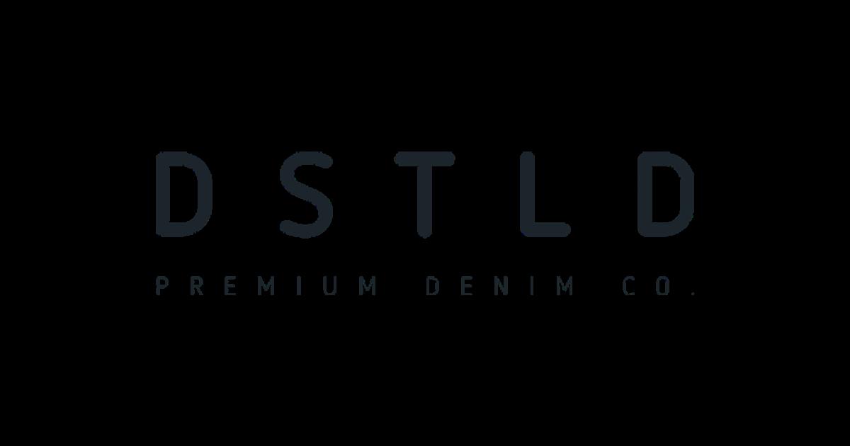 Castingabout Promo Codes December 2018