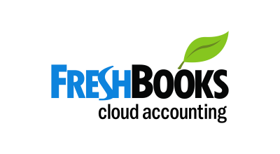 FreshBooks Promo Code For An Unrestricted 30-Day Free Trial