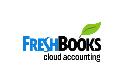 An Unrestricted 30-Day Free Trial Of FreshBooks