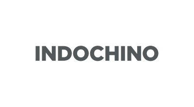 Indochino Promo Code For Any Made To Measure Suit From $329