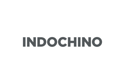 Get Any Indochino Made To Measure Suit From $329