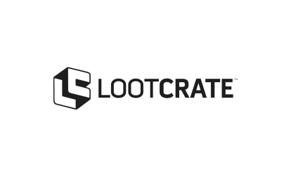 Loot Crate Promo Code For $3 Off A New Subscription