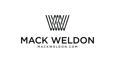 Mack Weldon Promo Code For 20% Off