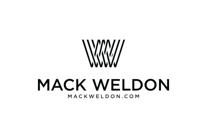 20% Off Anything From Mack Weldon