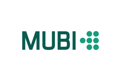 Free 30-Day Trial Of MUBI