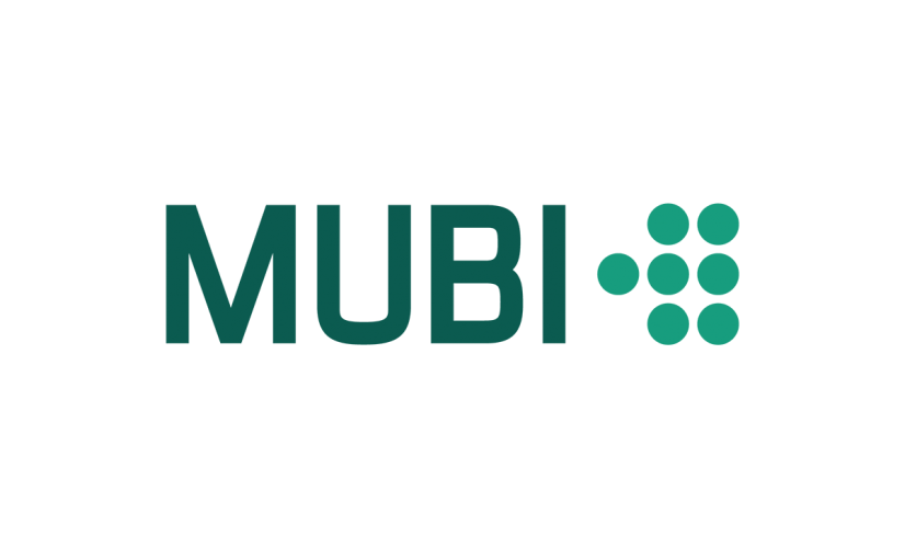 MUBI Promo Code For A Free 30-Day Trial