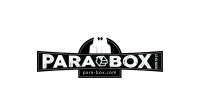 ParaBox Promo Code For 10% Off Your First Box
