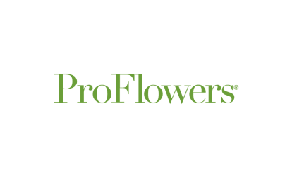 ProFlowers Promo Code For $10 Off Your Purchase Of $29 Or More