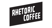 Rhetoric Coffee Promo Code For 30% Off Your First Roast