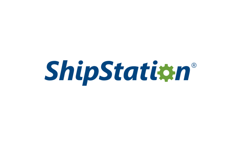 Ship Station Promo Code For 2 Months Free