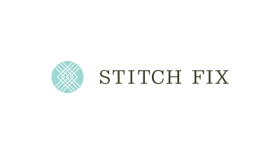 Stitch Fix Promo Code For 25% Off