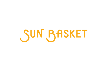 $35 Off Your First Order From Sun Basket