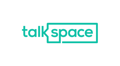 Talkspace Promo Code For $30 Off Your First Month