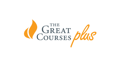 The Great Courses Plus Promo Code For 1 Month Of Free Video Lectures
