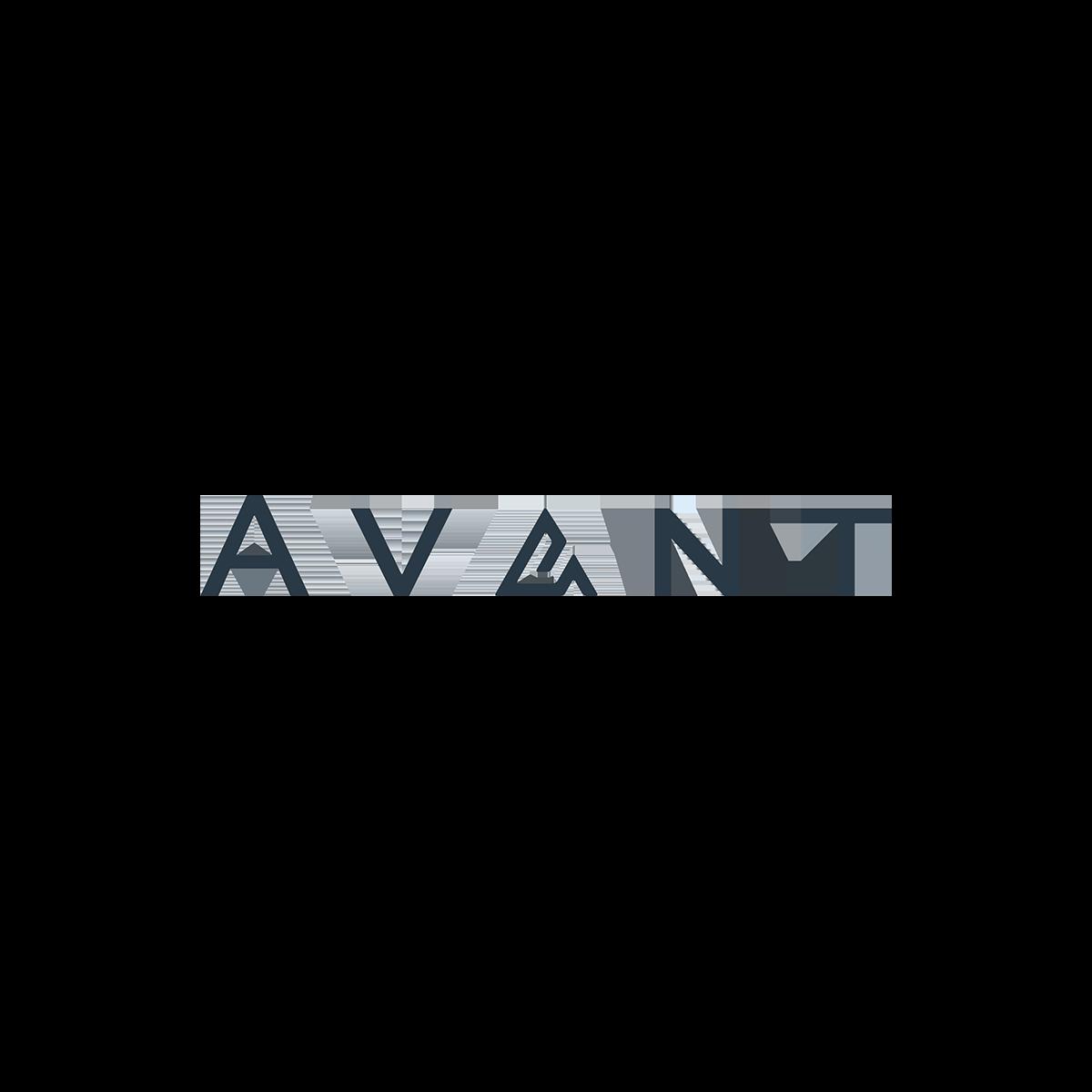 avant promo code