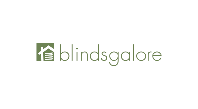 Blindsgalore Promo Code For 20% Off