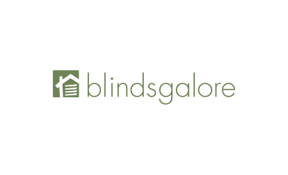 Blindsgalore
