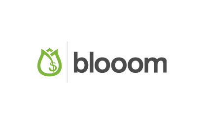 Bloom Promo Code For 1 Free Month
