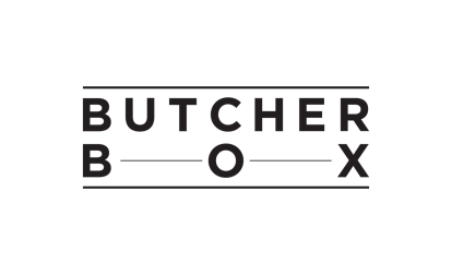 ButcherBox Promo Code For Free Ground Beef And $20 Off