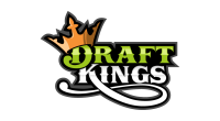 DraftKings Promo Code For Free Entry