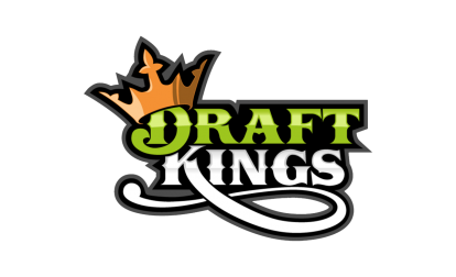 DraftKings Promo Code For A Free Contest