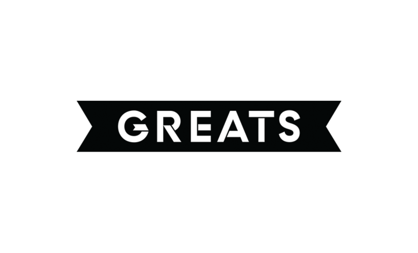 Greats Promo Code For 15% Off Your Next Pair Of Shoes