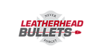 Leatherhead Bullets Promo Code For 5% Off Your Order