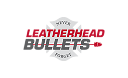 Leatherhead Bullets