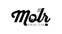 Molr Dental Club Promo Code For 35% Off Your First Subscription