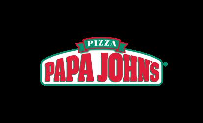 Papa John's Promo Code For 40% Off Any Pizza