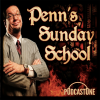 Penn's Sunday School