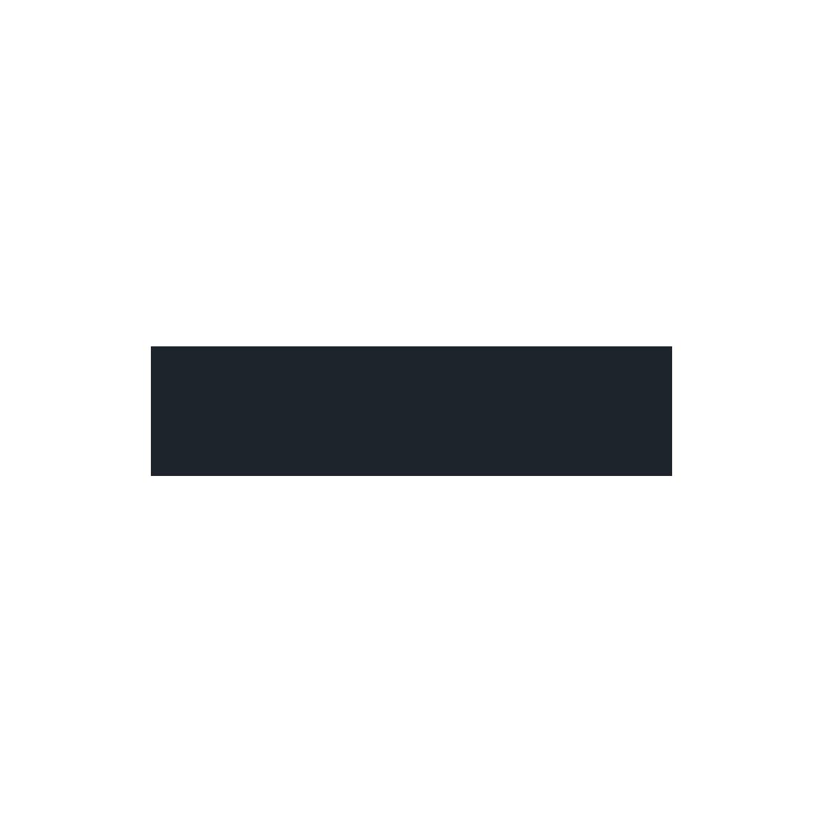 Postmates Promo Codes | Podcast Promo Codes