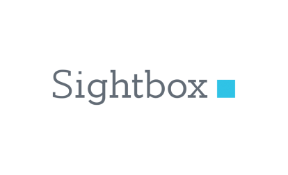 Sightbox Promo Code For 10% Off Your Membership