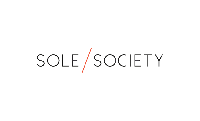 Sole Society Promo Code For 15% Off Your First Purchase