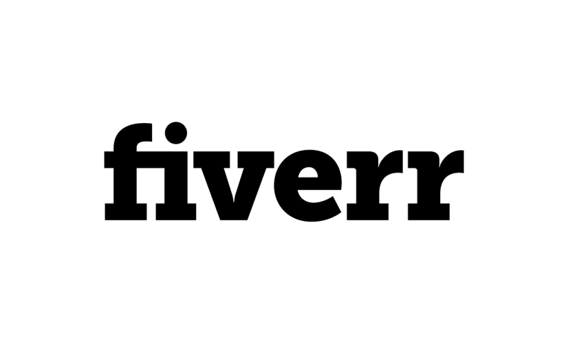 Fiverr Promo Code For 15% Off