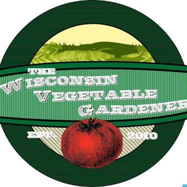 The Wisconsin Vegetable Gardener's Podcast
