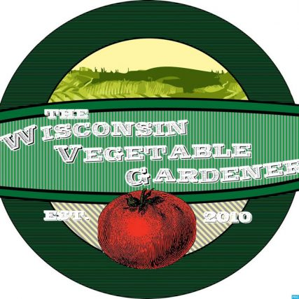 The Wisconsin Vegetable Gardener's Podcast