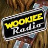 Wookiee Radio: A Star Wars Podcast